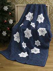 C123sparkly_snowflake_throw_small