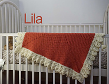 Lila_blanket_mc_photo_small_best_fit