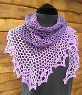 Shawl_as_neck_wrap_small_best_fit