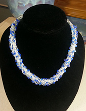 Sophisticated_simplicity_necklace_-_andee_graves_m2h_designs_small_best_fit