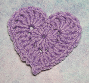 Crocheted_love_1_small_best_fit