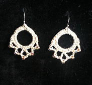 Gold_w_gold_earrings_small_best_fit