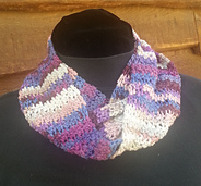 Springtime_cowl_1_small_best_fit