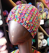 Mtn_top_beanie_full_view_small_best_fit