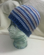 Whirlwind_hat_-_andee_graves_m2h_designs_small_best_fit