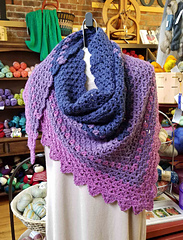Vivianne_shawl-andee_graves-m2h_designs_a2_small