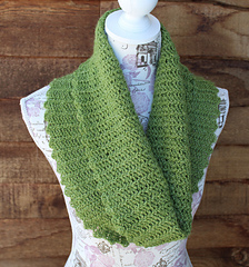 Wwc_simple_drape_-_andee_graves_m2h_designs_small