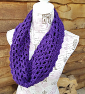 2x2_cowl_beauty_-_andee_graves_m2h_designs_small_best_fit