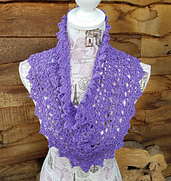 Kellie_cowl_2b_-_andee_graves_-_m2h_designs_small_best_fit