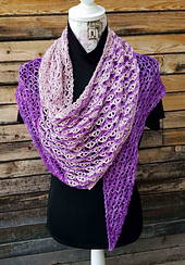 Flatirons_shawl_-_2c_sm_-_andee_graves_m2h_designs_small_best_fit