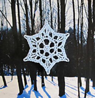 Snowflake-w-shadow-trees_small2