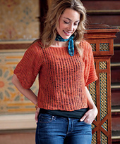 The_new_tunisian_crochet_-_lorelei_pullover_small_best_fit