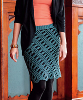 The_new_tunisian_crochet_-_shantay_skirt_small_best_fit