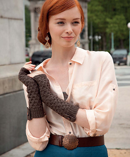 Metropolitan_knits_-_opera_house_mitts_beauty_shot_small2