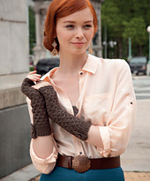 Metropolitan_knits_-_opera_house_mitts_beauty_shot_small_best_fit