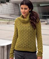Metropolitan_knits_-_museum_sweater_beauty_shot_small_best_fit
