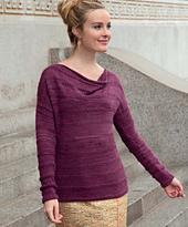 Metropolitan_knits_-_cowlneck_sweater_beauty_shot_small_best_fit