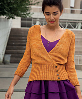 Metropolitan_knits_-_open_air_pullover_beauty_shot_small_best_fit