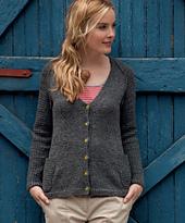 Metropolitan_knits_-_bleecker_street_cardigan_beauty_shot_small_best_fit