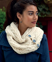 Metropolitan_knits_-_union_square_cowl_beauty_shot_small_best_fit