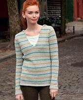 Metropolitan_knits_-_cobblestone_hoodie_beauty_shot_small_best_fit