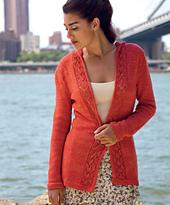 Metropolitan_knits_-_brooklyn_bridge_beauty_shot_small_best_fit