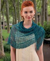 Metropolitan_knits_-_grand_army_plaza_shawl_beauty_shot_small_best_fit