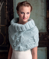 The_art_of_seamless_knitting_-_cabled_cowl_small_best_fit