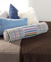 Crochet_at_home_-_stitch_sampler_bolster_beauty_shot_small_best_fit