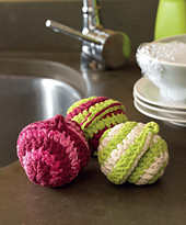 Crochet_at_home_-_pinwheel_pot_scrubbies_beauty_shot_small_best_fit