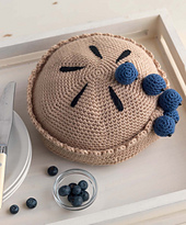 Crochet_at_home_-_berry_pie_beauty_shot_small_best_fit