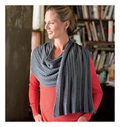 Scarf_style_2_-_pleated_chevrons_beauty_shot_small_best_fit