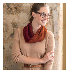Scarf_style_2_-_two-tone_brioche_beauty_shot_small
