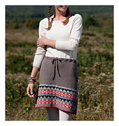 Fair_isle_style_-_ketlin_skirt_beaity_shot_small_best_fit