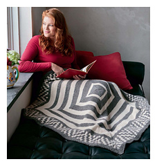 Fair_isle_style_-_hap-lapghan_beauty_shot_small