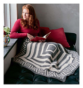 Fair_isle_style_-_hap-lapghan_beauty_shot_small_best_fit