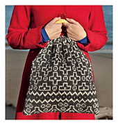 Fair_isle_style_-_mud_cloth_bag_beauty_shot_small_best_fit