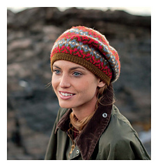 Fair_isle_style_-_reeva_hat_beauty_shot_small