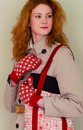 150_scandinavian_motifs_-_traditional_mittens_beauty_shot_small_best_fit