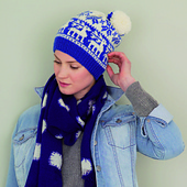 150_scandinavian_motifs_-_reindeer_hat_beauty_sho_small_best_fit