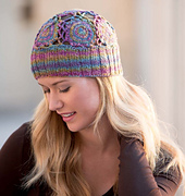 Knitting_outside_the_swatch_-_shania_medallion_hat_beauty_shot_small_best_fit