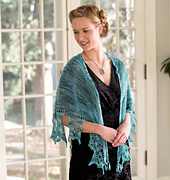 Knitting_outside_the_swatch_-_kiara_tile-edged_shawl_beauty_shot_small_best_fit