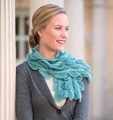 Knitting_outside_the_swatch_-_mia_brioche-stitch_scarf_beauty_shot_small