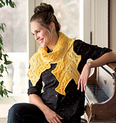 Knitting_outside_the_swatch_-_tindra_herringbone_scarf_beauty_shot_small_best_fit