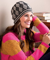 Cozy_knits_-_diamond_jubliee_slip-stitch_hat_beauty_shot_small_best_fit