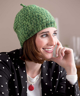 Cozy_knits_-_i-cord__can_you_spiral_beanie_beauty_shot_small2
