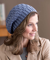 Cozy_knits_-_hammer_time_textured_slouch_hat_beauty_shot_small_best_fit