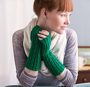 Cozy_knits_-_green_gables_cabled_gauntlets_beauty_shot_small_best_fit