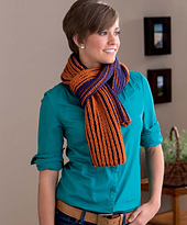 Cozy_knits_-_brioche_du_jour_ribbed_scarf_beauty_shot_small_best_fit
