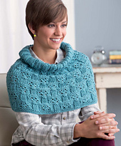 Cozy_knits_-_final_frost_lace_capelet_beauty_shot_small_best_fit